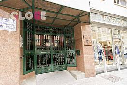 Foto - Piso en venta en calle Centro, Centro en Granada - 275027848
