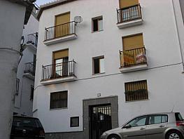 Pis en lloguer calle San Ildefonso, Granada - 277521075