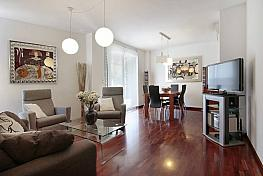 Casa en venda carretera De la Sierra, Genil a Granada - 280216873