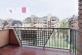 Pis en venda calle El Serrallo, Genil a Granada - 282307543