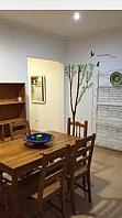 Foto - Piso en alquiler en calle Centro, Centro en Granada - 285118926
