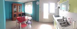 Foto - Piso en alquiler en calle Zaidin, Zaidín en Granada - 307140255