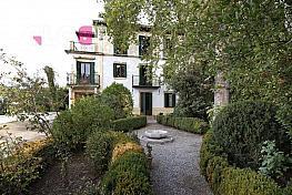 Foto - Edificio en venta en calle Centro, Centro en Granada - 323604184
