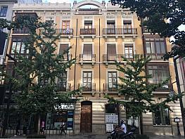Foto - Piso en alquiler en calle Gran Via, Albaicin en Granada - 328184382