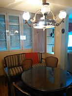 Foto - Piso en alquiler en calle Centro, Centro en Granada - 390690049