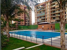 Foto - Piso en venta en calle Pau I, Babel en Alicante/Alacant - 273612286