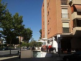 Foto - Piso en venta en calle Benalua, Benalúa en Alicante/Alacant - 273612379