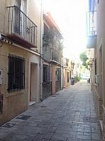 Foto - Casa en venta en calle Santa Faz, Villafranqueza - Santa Faz en Alicante/Alacant - 273612700