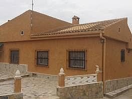 Foto - Chalet en venta en calle Bonalba Alta, Busot - 273612760