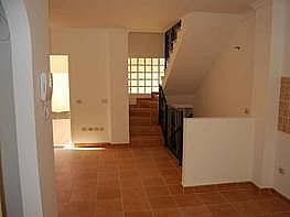 Maisonettewohnung in verkauf in calle Arguineguín Casco, Mogan, De - 287852630