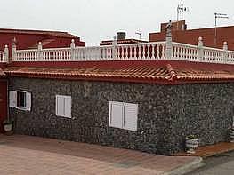 Foto - Casa en venta en calle La Gavia, Telde - 287852780