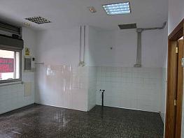 Foto - Local comercial en venta en calle Guanarteme, Guanarteme en Palmas de Gran Canaria(Las) - 287853053