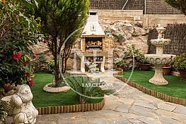Foto - Casa en venta en calle Camí Fondo, Camí Fondo en Martorell - 274301042
