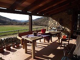 Foto - Casa en venta en calle Ripoll, Vallfogona de Ripollès - 320408807