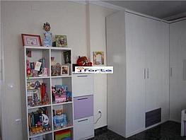 Piso en venta en Sureste en Córdoba - 275063054
