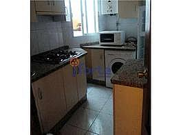 Flat for sale in Poniente Sur in Córdoba - 328403872