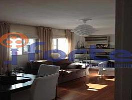 Flat for sale in Centro in Córdoba - 354638813