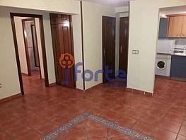 Apartment for sale in Sur in Córdoba - 354641465