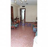 Piso en alquiler en Poniente Sur en Córdoba - 355902455