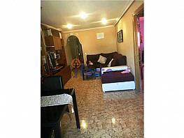 Piso en alquiler en Sureste en Córdoba - 328403551
