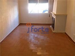 Casa en alquiler en Poniente Sur en Córdoba - 355902098