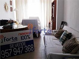 Piso en alquiler en Poniente Sur en Córdoba - 355900664