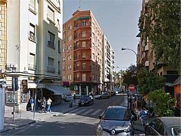 Piso en alquiler en Poniente Sur en Córdoba - 307380896