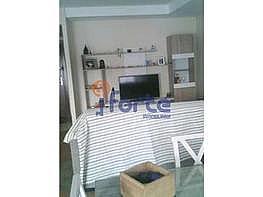 Apartamento en alquiler en Centro en Córdoba - 355902557
