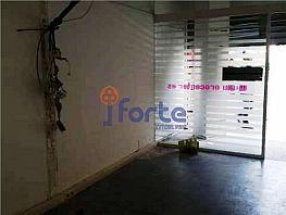 Local en alquiler en Poniente Sur en Córdoba - 355902182