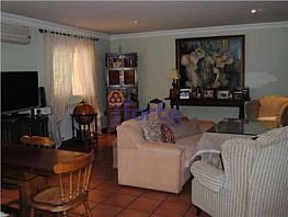 Chalet en alquiler en Norte Sierra en Córdoba - 327127650