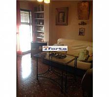 Apartamento en alquiler en Centro en Córdoba - 329025694