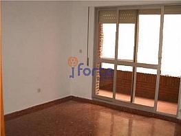 Apartamento en alquiler en Centro en Córdoba - 333585611