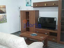 Loft en alquiler en Sureste en Córdoba - 361685144