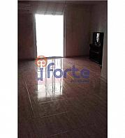 Piso en alquiler en Levante en Córdoba - 354070125