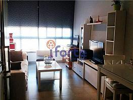 Apartamento en alquiler en Norte Sierra en Córdoba - 354070314