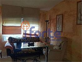 Piso en alquiler en Sureste en Córdoba - 355899095
