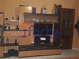 Piso en alquiler en Sur en Córdoba - 356868174