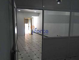 Local en alquiler en Levante en Córdoba - 364927659