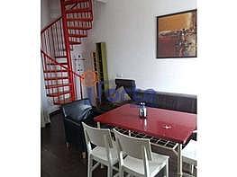 Casa adosada en alquiler en Centro en Córdoba - 375438783