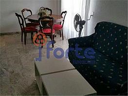 Piso en alquiler en Centro en Córdoba - 377655073