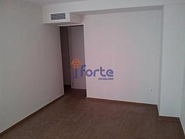 Casa adosada en alquiler en Sureste en Córdoba - 379105444