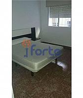 Bajo en alquiler en Levante en Córdoba - 379950618