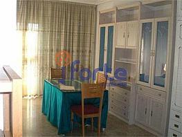 Apartamento en alquiler en Norte Sierra en Córdoba - 384906978
