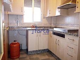 Piso en alquiler en Levante en Córdoba - 393909891