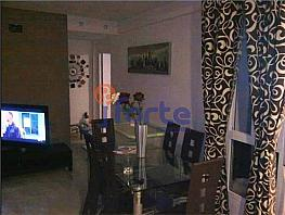 Piso en alquiler en Poniente Sur en Córdoba - 393910398