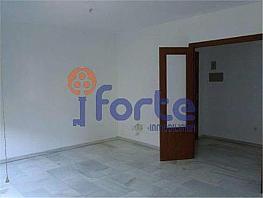 Piso en alquiler en Norte Sierra en Córdoba - 395372288