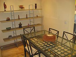 Appartamento en vendita en calle Denric Delaris, Manlleu - 280382741