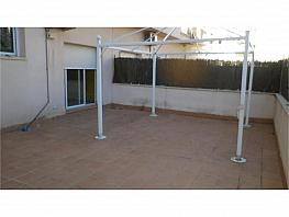 Wohnung in verkauf in calle Barcelona, Olesa de Montserrat - 377574436