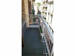 Wohnung in verkauf in calle De la Vila, Martorell - 384045689