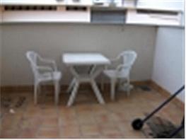 Pis en venda Santa Margarida de Montbui - 333993683